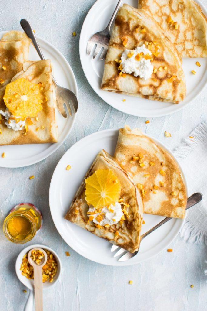 Crepe-sans-gluten-